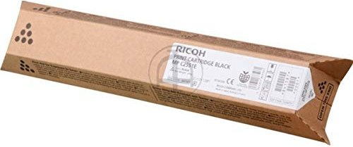 Ricoh 841504 Toner schwarz -- via Amazon Partnerprogramm