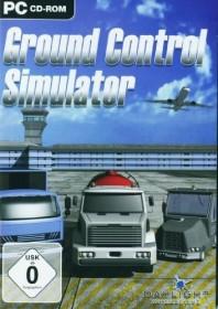 Ground Control Simulator 2012 (Download) (PC)