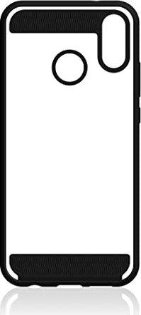 Black Rock Air Protect Case für Huawei P20 Lite schwarz (3094AIR02) -- via Amazon Partnerprogramm