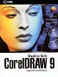 Corel: Corel Draw 9.0 - Office Edition (PC)