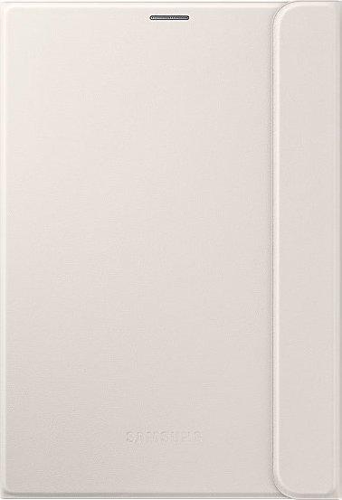 Samsung EF-BT715 Book Cover for Galaxy Tab S2 8.0 LTE white (EF-BT715PWEGWW)