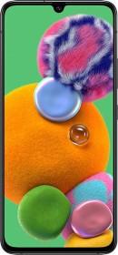 Samsung Galaxy A90 5G (Vodafone) A908B schwarz
