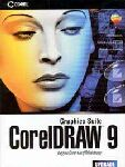 Corel: Corel Draw 9.0 - Office Edition aktualizacja (PC)