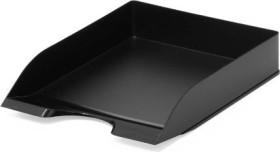 Durable Basic Briefablage A4, schwarz (1701672060)