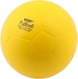 Volley ELE-Softball gelb