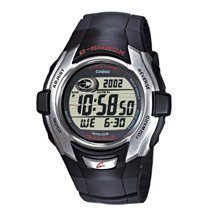 Casio G-Shock G-7300