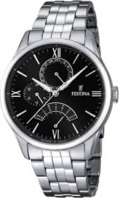 Festina Retro F16822/4