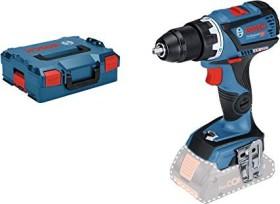 Bosch Professional GSR 18V-60 C Akku-Bohrschrauber solo inkl. L-Boxx (06019G1103)
