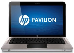 HP Pavilion dv6-3057sa, UK (WR788EA)