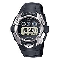 Casio G-Shock G-7301