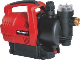Einhell GC-AW 6333 electric pressure tank unit (4176730)