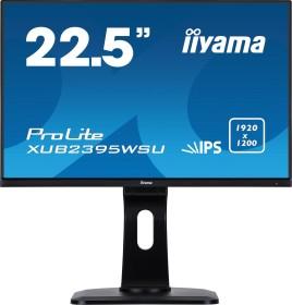 "iiyama ProLite XUB2395WSU-B1, 22.5"""