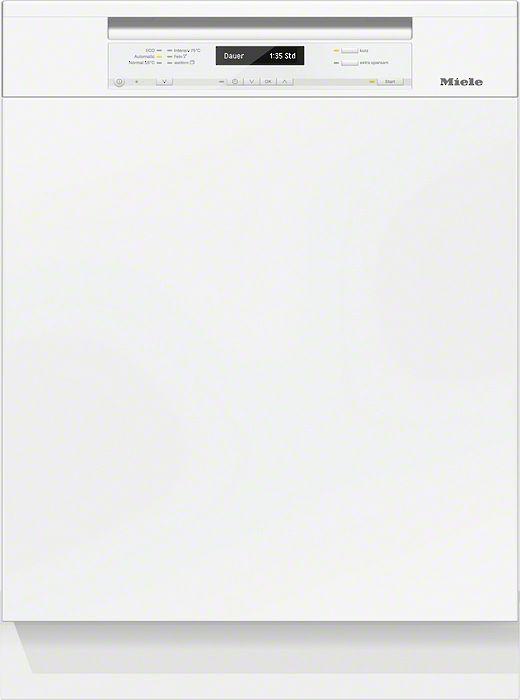 miele g6300 sci ecoline bw preisvergleich geizhals deutschland. Black Bedroom Furniture Sets. Home Design Ideas