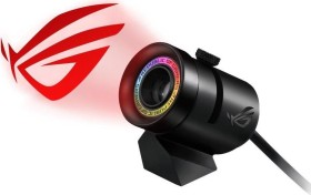 ASUS ROG Gaming spotlight (90MP00W0-M0EAY0)