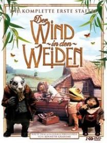 Der Wind in den Weiden Staffel 1