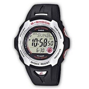 Casio G-Shock GW-700E-1VER Sun controller