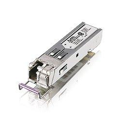 ZyXEL SFP-BX1490-10, 1x 1000Base-BX10-D SFP Modul (91-010-153001B)