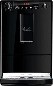 Melitta Caffeo Solo pure black (E 950-222)