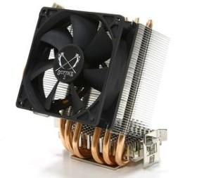 Scythe Katana 3 AMD (SCKTN-3000A)