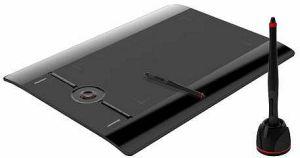 Hanvon Artmaster III 1308, USB