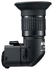 Nikon DR-5 Winkelsucher (FAF20501)