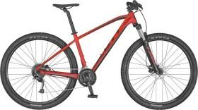 Scott Aspect 950 rot/schwarz Modell 2020 (274668)