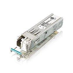 ZyXEL SFP-100BX1310-20, 1x 100Base-BX10-U SFP Modul (91-010-144001B)