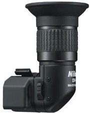 Nikon DR-6 right angle viewfinder (FAF20601)