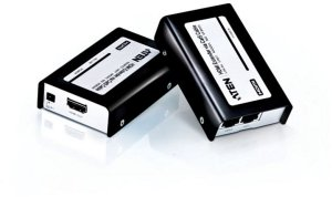 ATEN VE800 Cat 5 HDMI extender