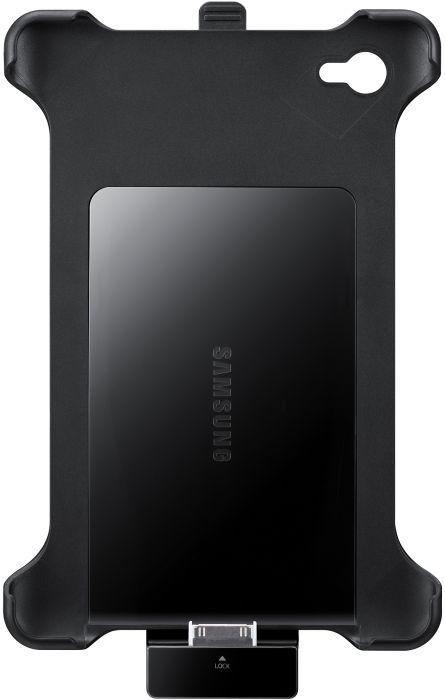 Samsung ECS-K1E3BEGSTD Galaxy Tab 7.7 Auto-Ladegerät