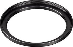 Hama Filter-Adapter-Ring Objektiv 55.0mm/Filter 72.0mm (15572)
