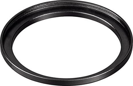 Hama Filter-Adapter-Ring Objektiv 55.0mm/Filter 72.0mm (15572) -- via Amazon Partnerprogramm