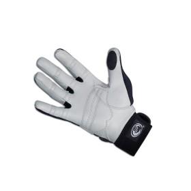 Promark Drum Gloves Small (DGS)