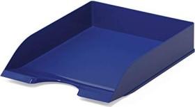 Durable Basic Briefablage A4, blau (1701672040)