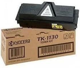 Kyocera Toner TK-1130 black (1T02MJ0NLC)
