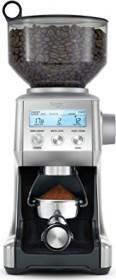 Sage SCG820BSS The Smart Grinder Pro edelstahl