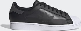 adidas Superstar core black/grey six (FX5531)