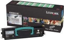 Lexmark E352H11E Return Toner schwarz -- via Amazon Partnerprogramm