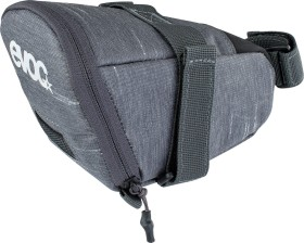 Evoc Seat Bag Tour M Satteltasche carbon grey (100606121-M)