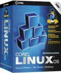 Corel: LinuxOS 1.0 Standard (PC)