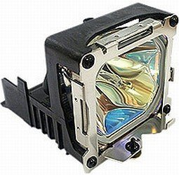 BenQ 60.J1610.001 spare lamp