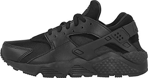 Nike Air Huarache schwarz (Damen) (634835-012) ab € 79,95