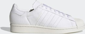 adidas Superstar cloud white/off white (FX5534)