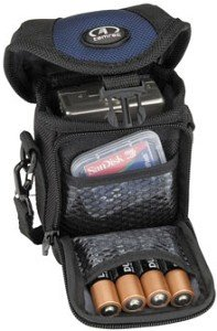 Tamrac 5690 Compact digital camera bag (various colours)