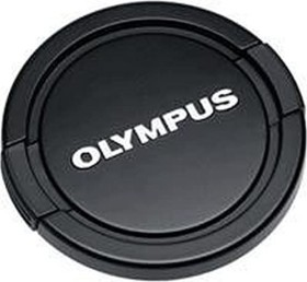 Olympus LC-82 lens cover (N1746600)