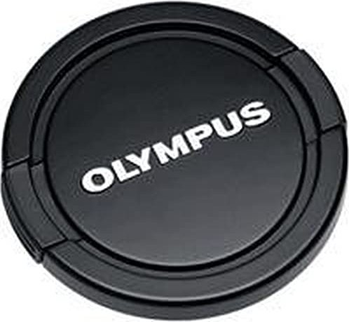 Olympus LC-82 Objektivdeckel (N1746600) -- via Amazon Partnerprogramm