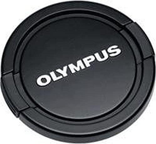 Olympus LC-82 Objektivdeckel (N1746600) -- via Amazon Partnerprogramm