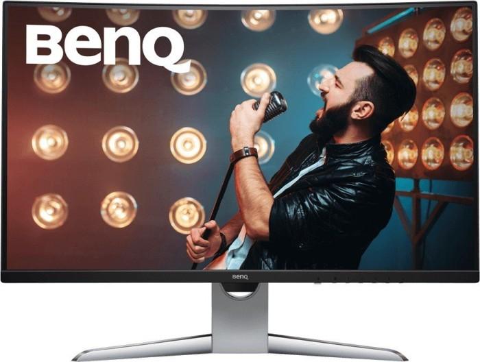 """BenQ EX3203R, 31.5"""" (9H.LGWLA.TSE)"""