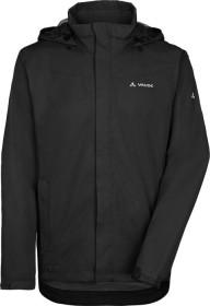 VauDe Escape Bike Light cycling jacket black (men) (05018-010)