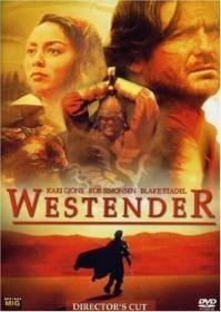 Westender (Special Editions)